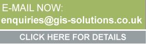 Call Us Now - GIS Consultancy
